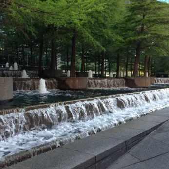 61288_fountain_place_dallas