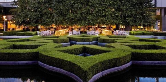 Marie-Gabrielle-Restaurant-and-Gardens-Dallas-TX-efdaf60d-c94f-45b3-abd8-f9eda728cfb8-97450e389c42885476f1fbe9bc5bca5a