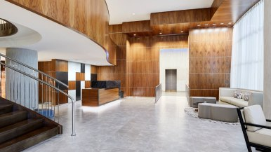 dalxs-lobby-0023-hor-wide