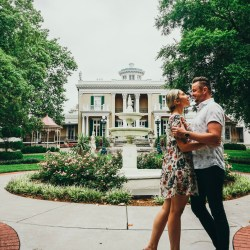 Top 10 Proposal Spots in…