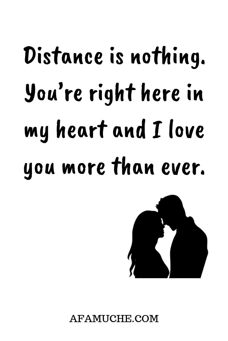 Quotes About Loving You : quotes, about, loving, Quotes, Flame