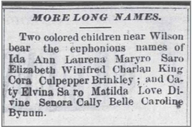 wilson_advance_7_27_1883_euphonious_names