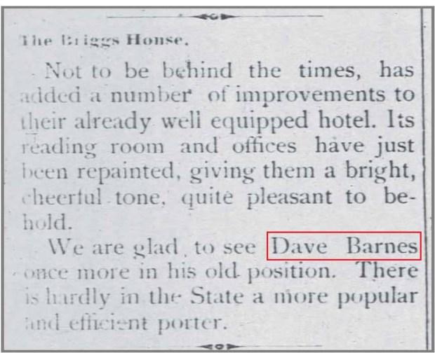 Wilson_Advance_9_14_1893_Dave_Barnes_Briggs_Hotel