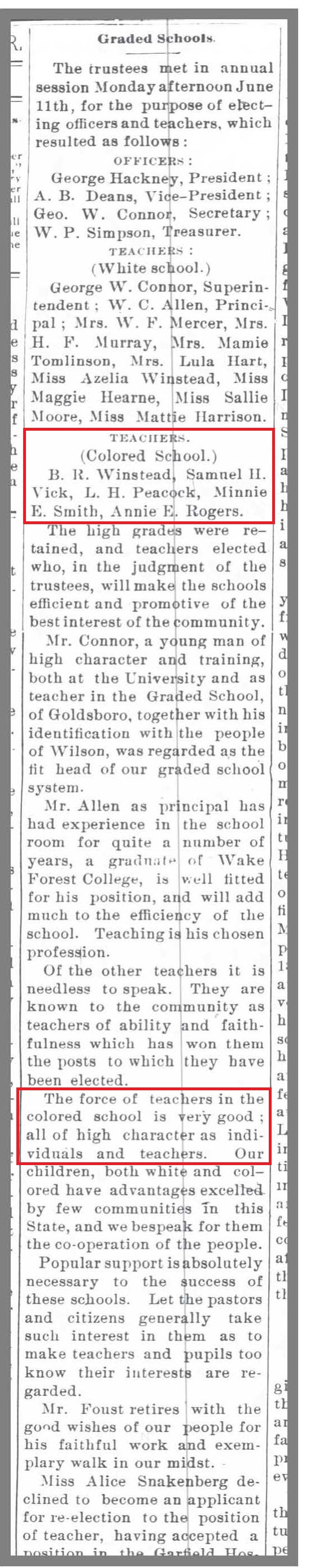 Wilson_Mirror_6_13_1894_graded_school