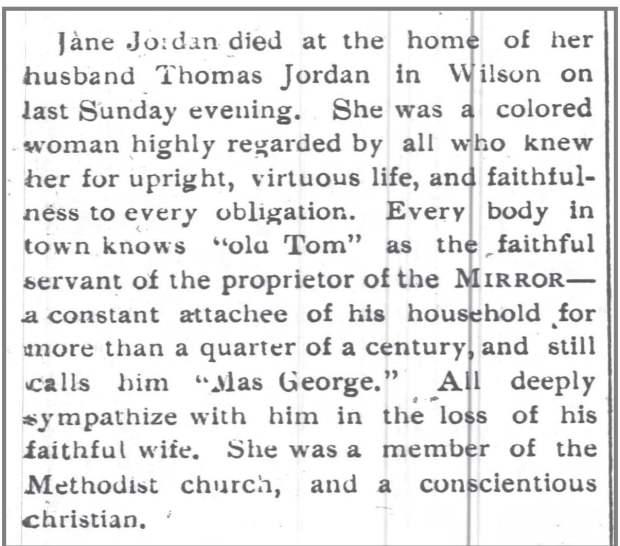 Wilson_Mirror_9_7_1892_Jane_Jordan_death
