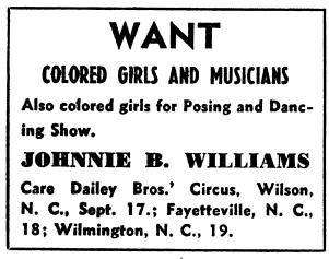 Billboard 9 17 1949