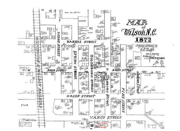 1872_map