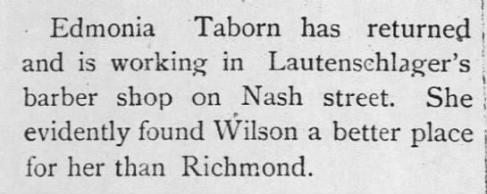 Mirror 8 8 1895