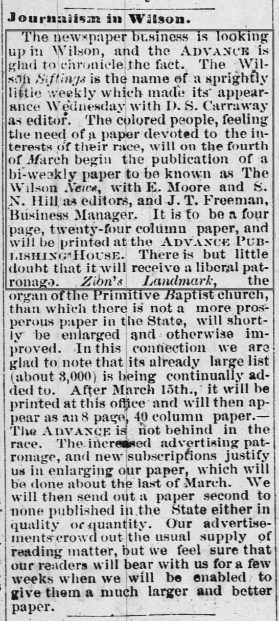 W Wdv 2 17 1882