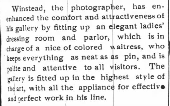 Wmirror 1 10 1894 Winstead photog