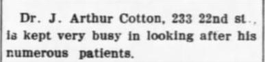 JA Cotton 2