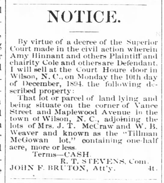 12 19 1894