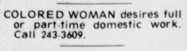 WDT 3 20 1975