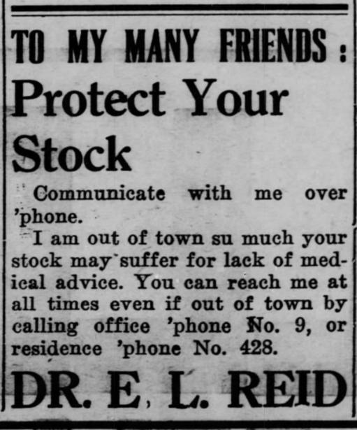 4-25-1911