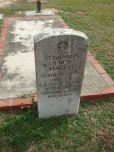 artis-benjamin-a-harris-headstone