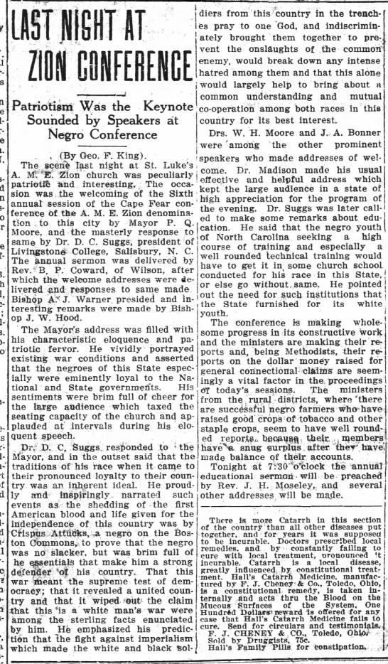 wilm-disp-11-22-1917
