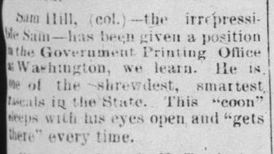 wa 8 29 1889
