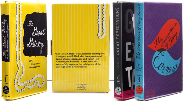 kate_spade_book_clutches