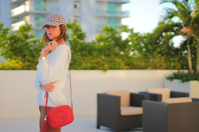 a fancy affair blog, fashion, fall 2014, amanda tur, street fashion, miami blogger
