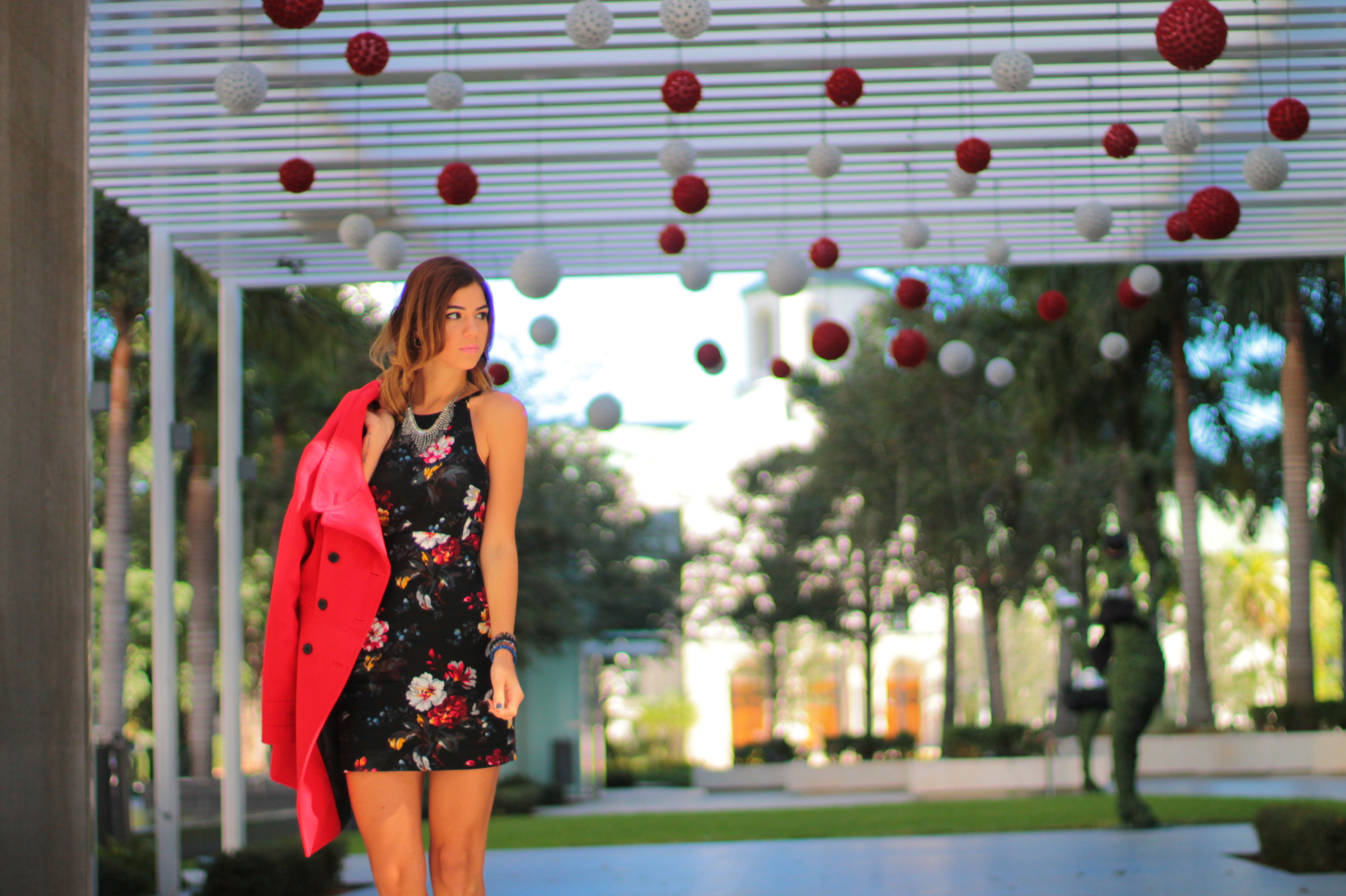 amanda tur, piperlime, fashion blog, miami, blogger, a fancy affair, moments of chic, booties, fall fashion, winter fashion