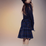 WILDFOX KIDS FALL 2014 COLLECTION   AFancyGirlMust.com