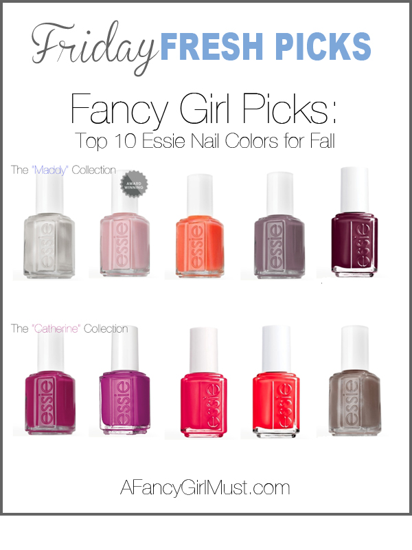 Awesome Nail Polish Game Online Thick Nail Art New Design 2014 Shaped Stop The Bite Nail Polish Blue Glitter Nail Art Youthful Where To Purchase Opi Nail Polish PurpleReviews On Gel Nail Polish Friday Fresh Picks: Fancy Girl Favorite Essie Nail Polish Colors ..