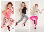 FabKids Activewear