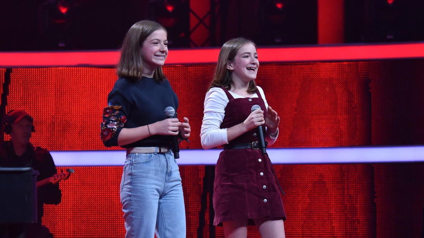 mimi-und-josi-sie-sind-die-gewinner-von-the-voice-kids-