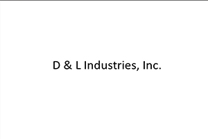 D & L Industries, Inc