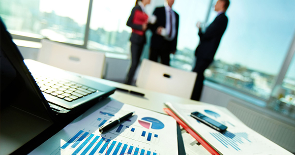 why-accountants-need-to-know-the-business