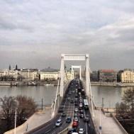 Elizabeth Bridge.