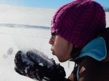 -Allison(snow!) 057 (1280x960)