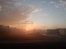 fog sunset (11) (1280x960)
