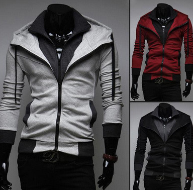 New Formal Shirt Design For Men 2013 Latest Fashion Of of s...