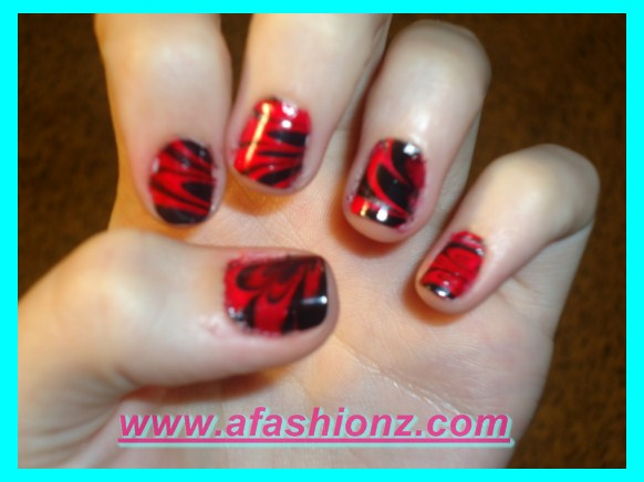 Outstanding Stylish Nail Art Designs 2016 Latest Hot S Best Nails Fashion Beautiful Fancy And