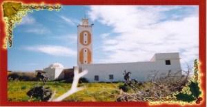 8 Mosquée et école Coranique Gallerie