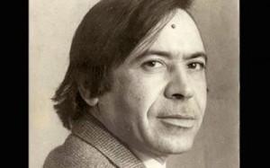 khair-eddine1-300x187 محمد خير الدين: لمحات من السيرة الذاتية والأدبية لكاتب أمازيغي أدب و فنون