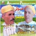 ajma3-yahiya الشاعر لحسن أجماع أدب و فنون