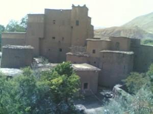 090503014109-300x224 بييا بوزلماط: نموذج إمرأة قروية أمازيغية ناجحة   المزيد