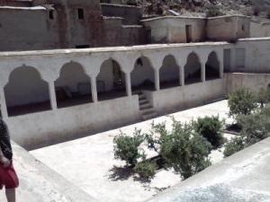 tadwarit-1-300x225 ماذا يصلح في تمازيرت : المنازل التقليدية أم دور بمواصفات عصرية ؟ المزيد