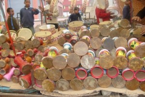 2-300x200 عاشوراء بنكهة أمازيغية  مغربية المزيد