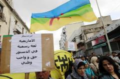 amazighnew_546347223 الإيركام يقدم مقترحات لحكومة بنكيران تخُصُّ تفعيل ترسيم الأمازيغية المزيد
