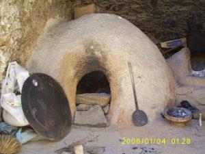 S5030256-300x225 المطبخ الامازيغي : انواع الخبز الأمازيغي منتدى أنوال