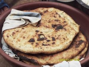 SDC10033-300x225 المطبخ الامازيغي : انواع الخبز الأمازيغي منتدى أنوال