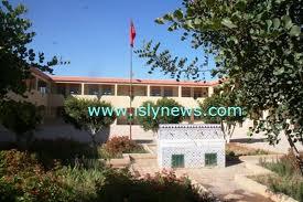 55 هذا الخبر : وزير التربية الوطنية يؤكد أن المدرسة الجماعاتية ستصبح برنامجا دائما في العمل الحكومي المزيد