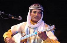 1742012-825fe خبر فني : مجمموعة ازنزارن عبد الهادي تعود من جديد عبر ألبوم  يحمل إسم أكال أدب و فنون