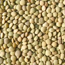 adss فوائد الحبوب و القطنيات منتدى أنوال