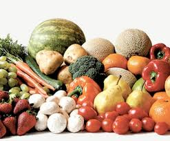 legumes فوائد الخضروات منتدى أنوال