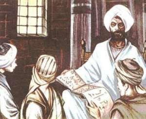 221-300x244 حكيم العرب أكثم بن صيفي أدب و فنون