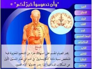 11-300x225 فوائد الصيام الصحية المزيد